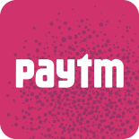 Picture of Paytm Payment Gateway Plugin for nopCommerce