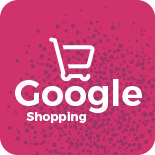 Picture of Google Shopping Feed + Google Express plugin for nopCommerce